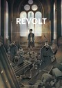 REVOLT (1)