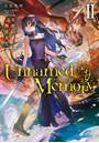 Unnamed Memory II 玉座に無き女王