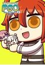 マンガで分かる! Fate/Grand Order (2)
