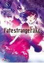 Fate/strange Fake (6)