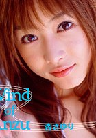 Wind of ANZU vol.1 譚上&繧�繧�
