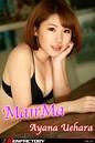 KENFACTORY VOL.214 上原あやな 'ManMa'