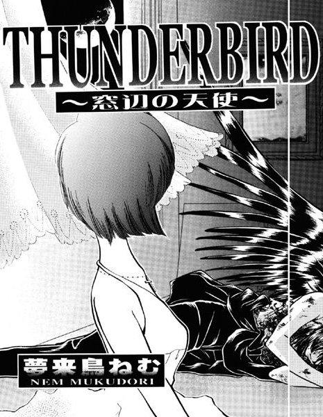 THUNDERBIRD〜窓辺の天使〜