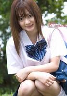『超エロカワ!Newアイドル』 〜もっと見つめて!〜 橘さきデジタル写真集Vol.05