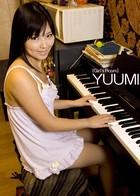 『Girl's Room』〜貴方だけに弾いてあげる!〜 YUUMI 19歳