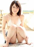 PHOTO SHOT 土岐麻梨子 Vol.02