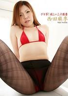 『ゲキ写!妖しい三十路妻』 〜昼下がりの団地妻〜 西田麻季