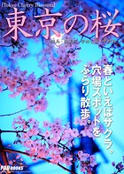 Tokyo Cherry Blossom 東京の桜 〜練馬・南蔵院、学田公園・中村橋〜