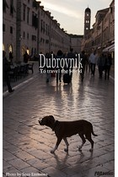 Dubrovnik 写真集