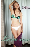 『Love me』 EMMA