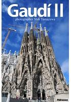 Gaudi II 写真集