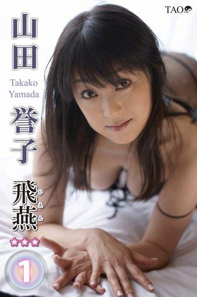 飛燕 Vol. 1 山田誉子