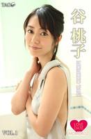 LOVE DATE MOMOKO Vol.1 谷桃子