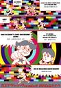 カステラショックre‐mix!!