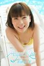 Angel Kiss〜元気ハツラツ!〜 重盛さと美