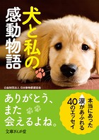 犬と私の感動物語