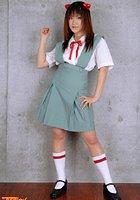 ★COSPLEX moviex 12 綾川ゆんまお