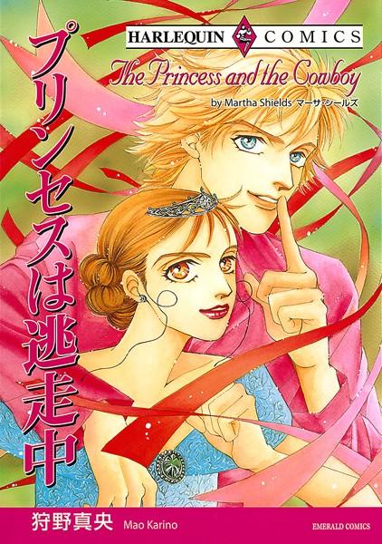 愛のない結婚 セレクトセット vol.3