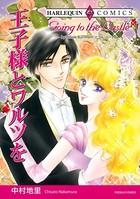 幻のスピンオフセットセット vol.2