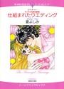 兄弟ヒーローセット vol.2