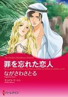 ロスト・メモリー テーマセット vol.2