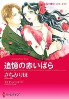 漫画家 さちみりほ セット vol.4