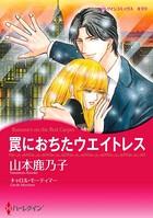 ひとめぼれセレクトセット vol.4