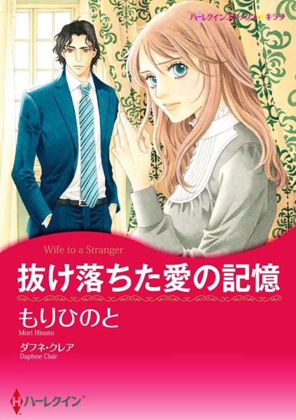 スタッフお勧めジャケ買いセット vol.4