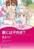 カウボーイヒーローセット vol.4