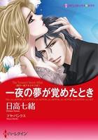 一夜の情事テーマセット vol.8