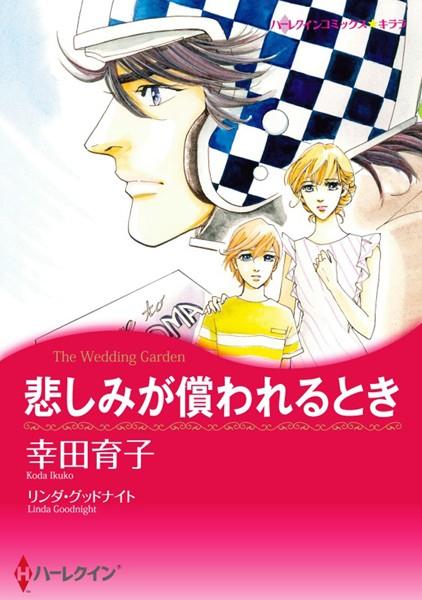 ハーレクインコミックス セット 2017年 vol.532