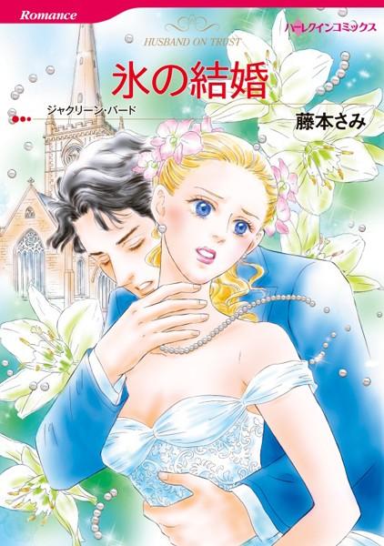 ハーレクインコミックス セット 2018年 vol.26