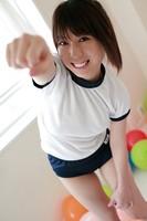 *debut 日高莉花 デジタル写真集