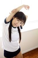 LOVEDOL.NET 中野美幸