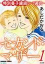 セカンド・マザー〜特別養子縁組という選択〜
