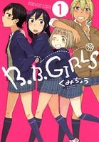 B.B.GIRLS