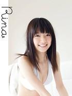 逢沢りな写真集『Rina』