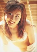 相沢礼子 ファースト写真集 『 Reimy 』