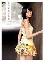 矢島舞美 写真集 『 矢島舞美写真館 2008-2010 』