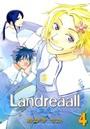 Landreaall (4)【イラスト特典付】