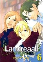 Landreaall (6)【イラスト特典付】