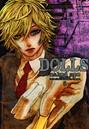 DOLLS(ドールズ) 5