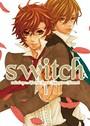 新装版 switch (1)