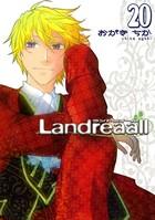 Landreaall (20)【イラスト特典付】