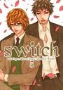 新装版 switch (3)