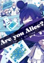 Are you Alice? 7