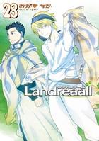 Landreaall (23)【イラスト特典付】