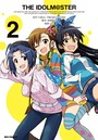 THE IDOLM@STER (2)
