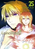 Landreaall (25)【イラスト特典付】