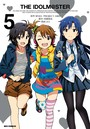 THE IDOLM@STER (5)